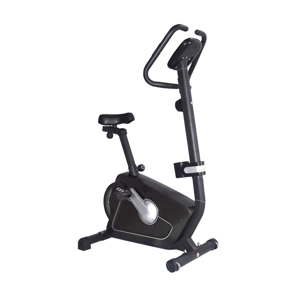 Bike Vertical Oneal TP710