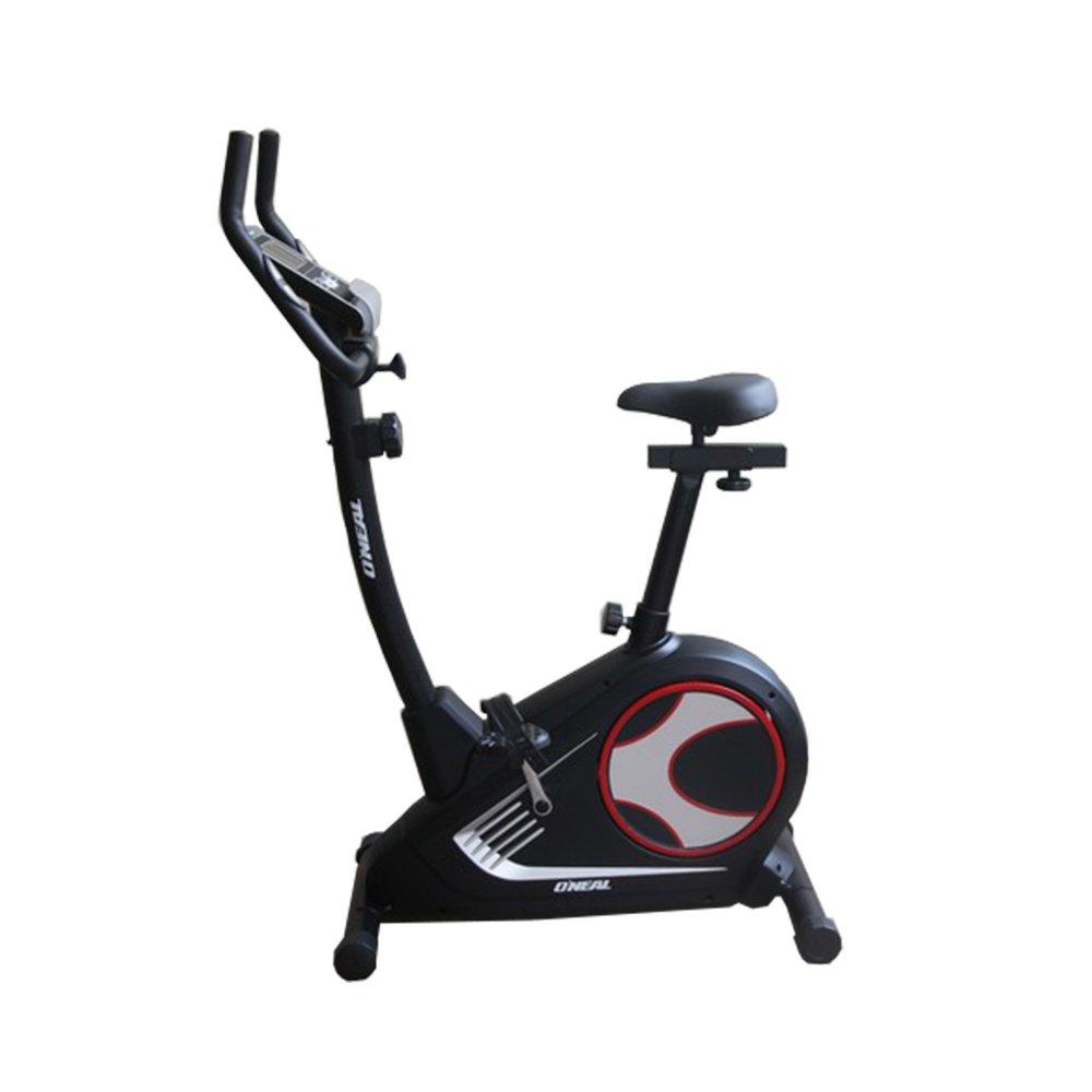Bike Vertical Oneal TP938 Dream