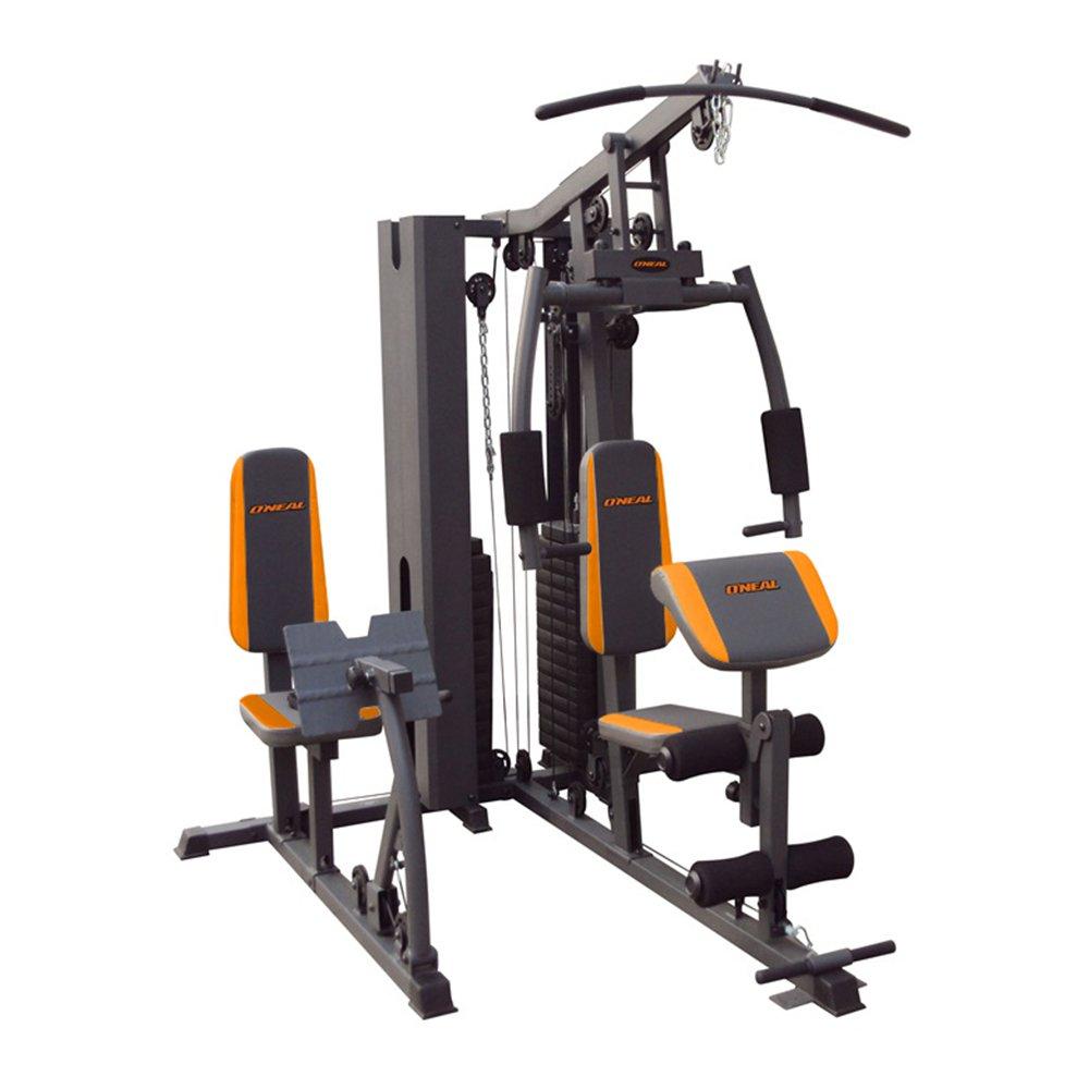 Estação de Musculação Oneal BF006