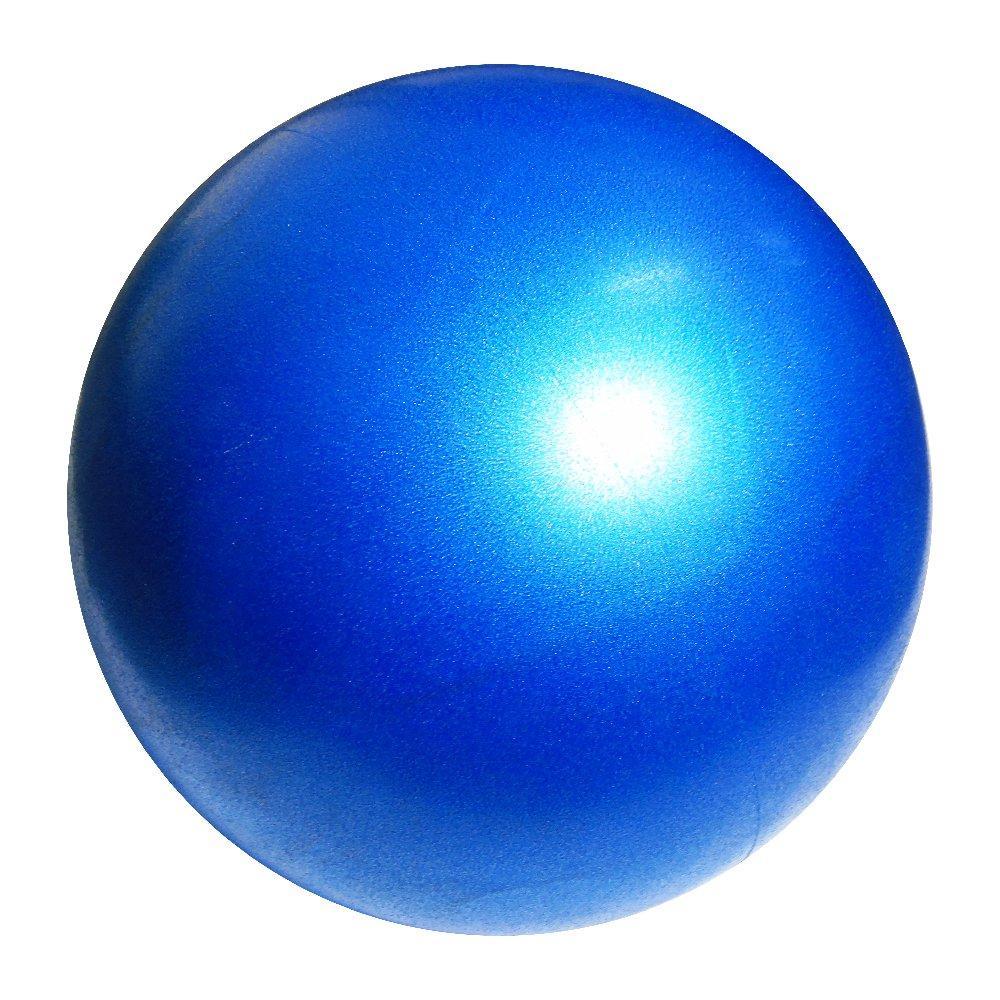 Overball para Pilates Soft Ball 23 cm