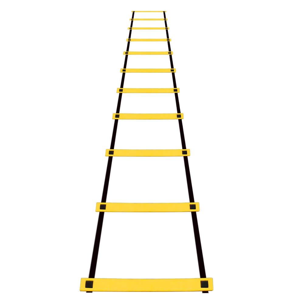 Escada de Agilidade para Treinamento Funcional