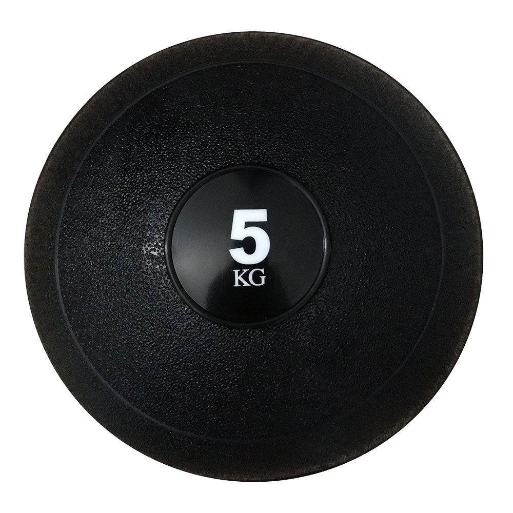 Medicine Ball de 5kg Sem Kick