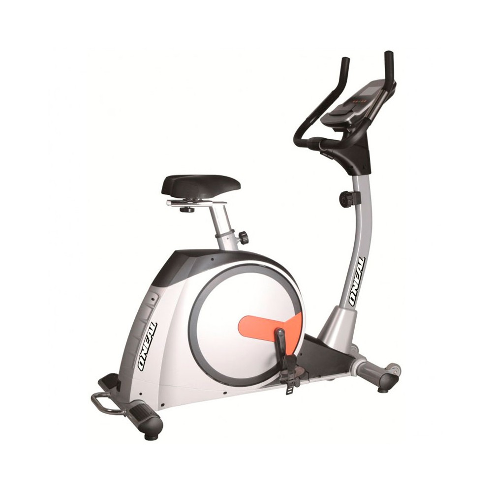 Bicicleta Ergometrica Vertical Oneal TP9729