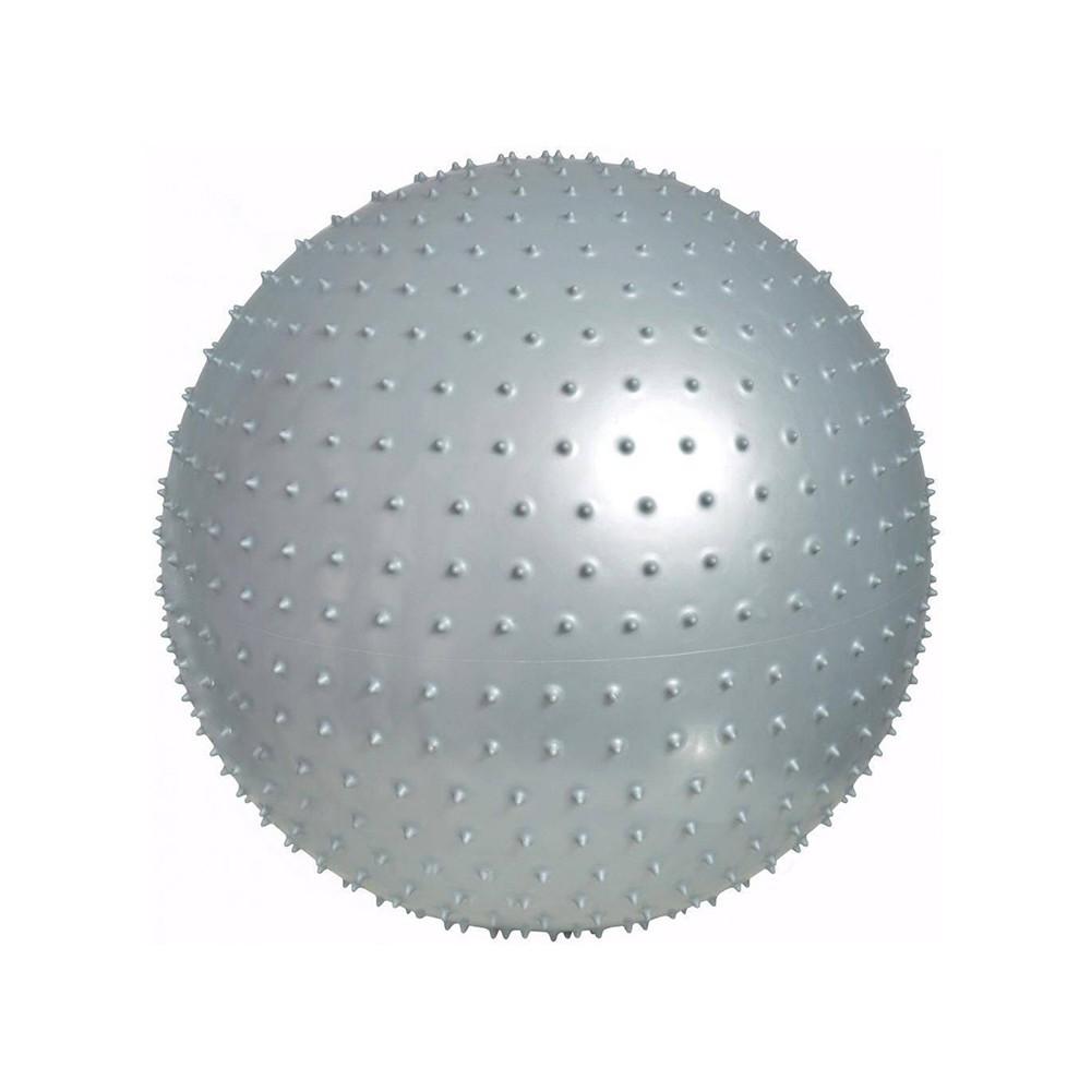 Bola de Massagem com cravos 65cm