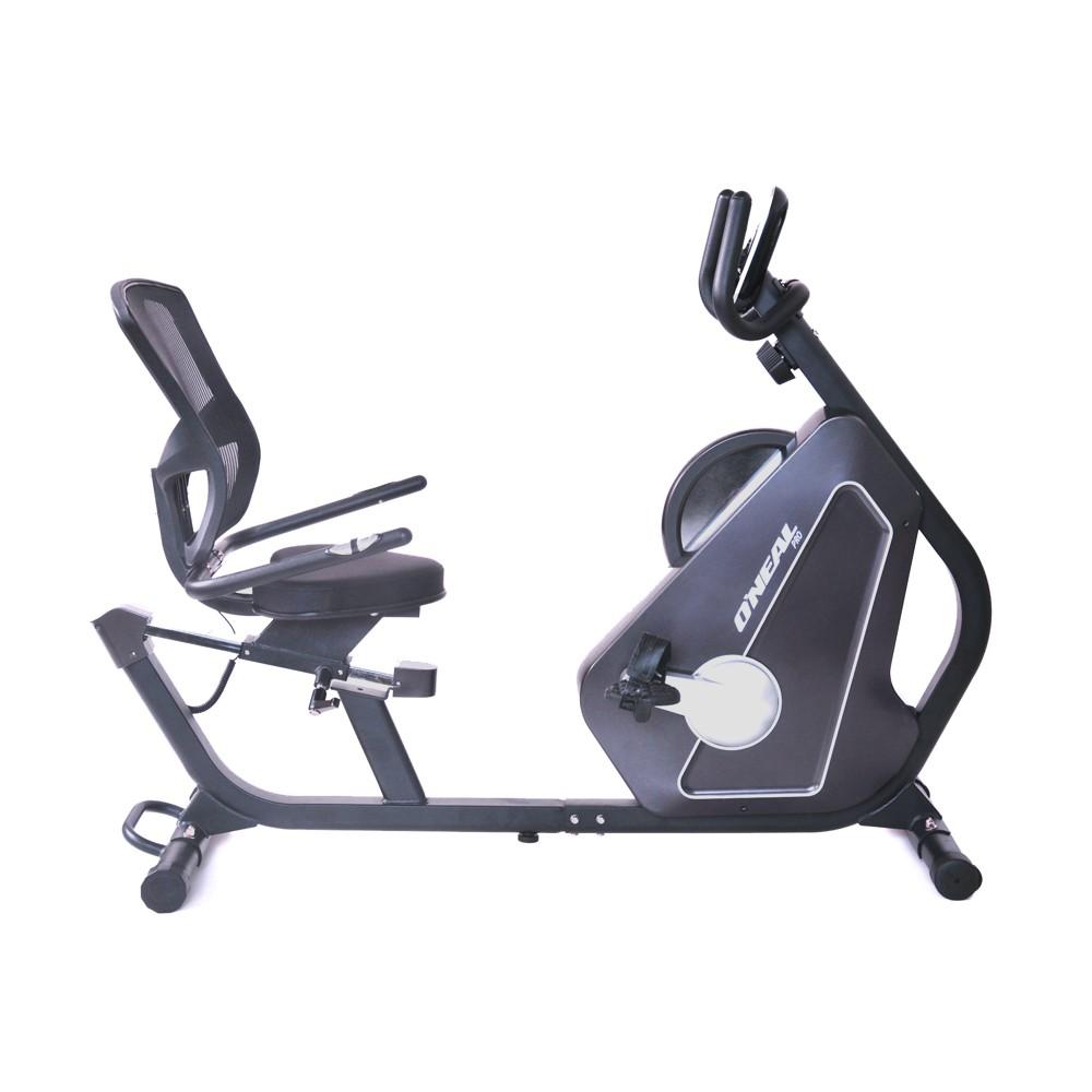 Bike Horizontal Oneal TP720