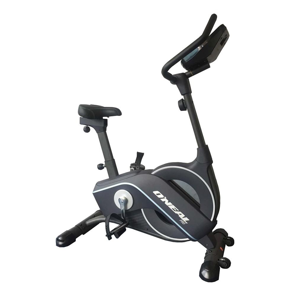 Bike Vertical Oneal TP750
