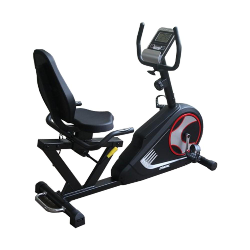 Bike Horizontal Oneal TP939 Dream