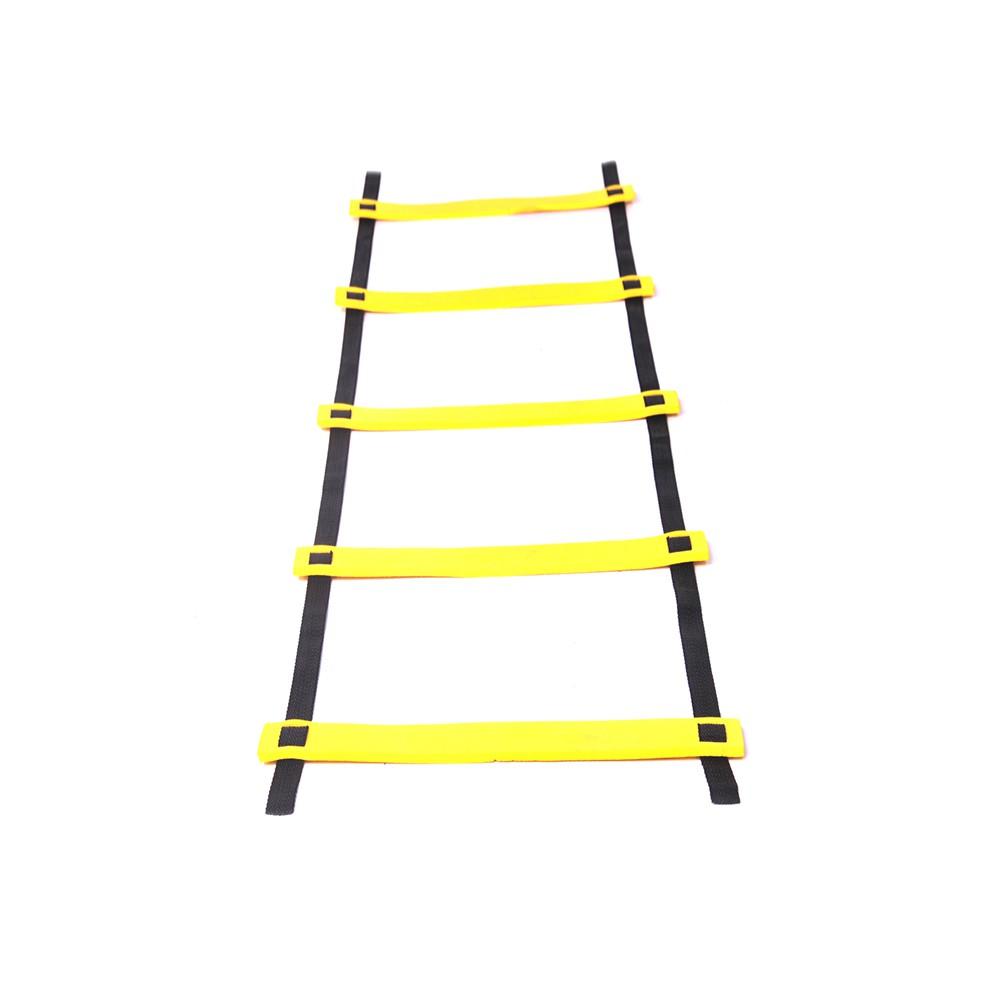 Escada de Agilidade EVA para Treinamento Funcional