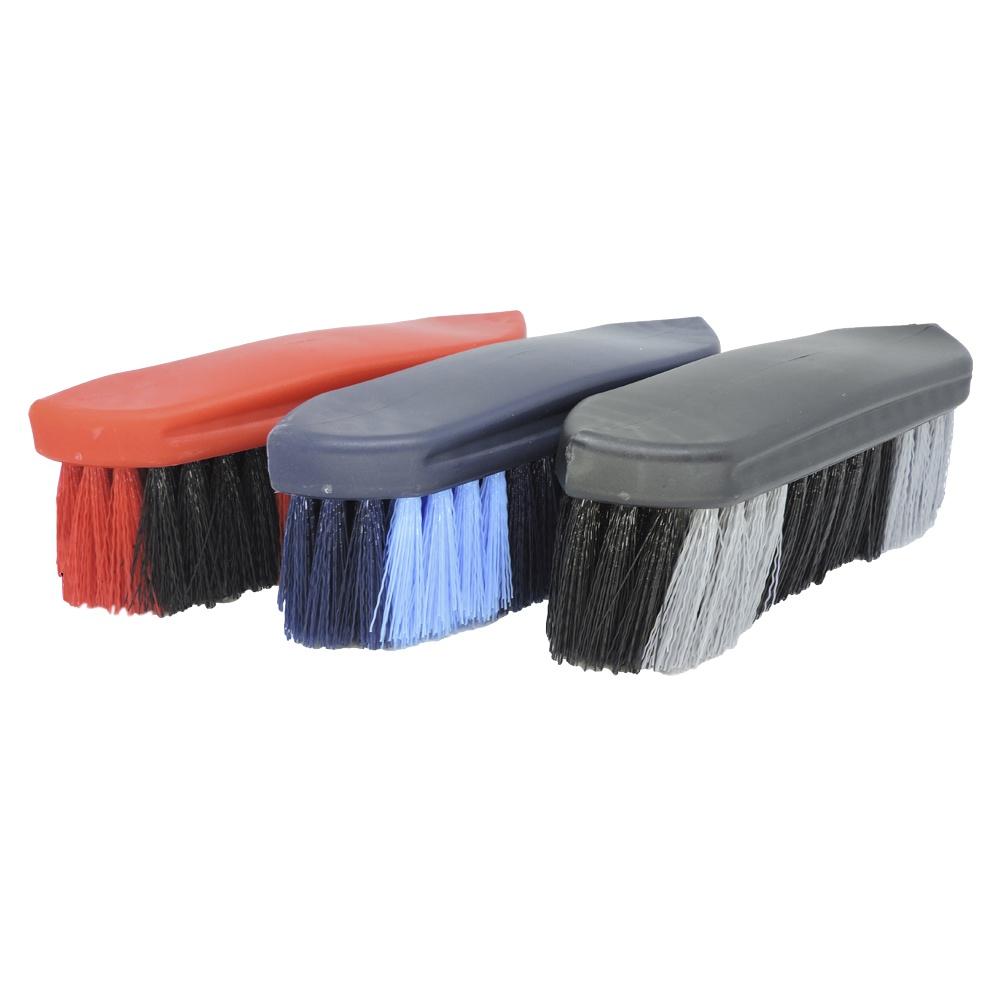 Escova Importada de Nylon Várias Cores - Instep