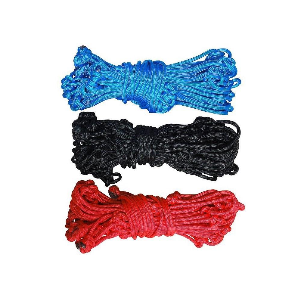 Rede para feno Boots Horse de corda