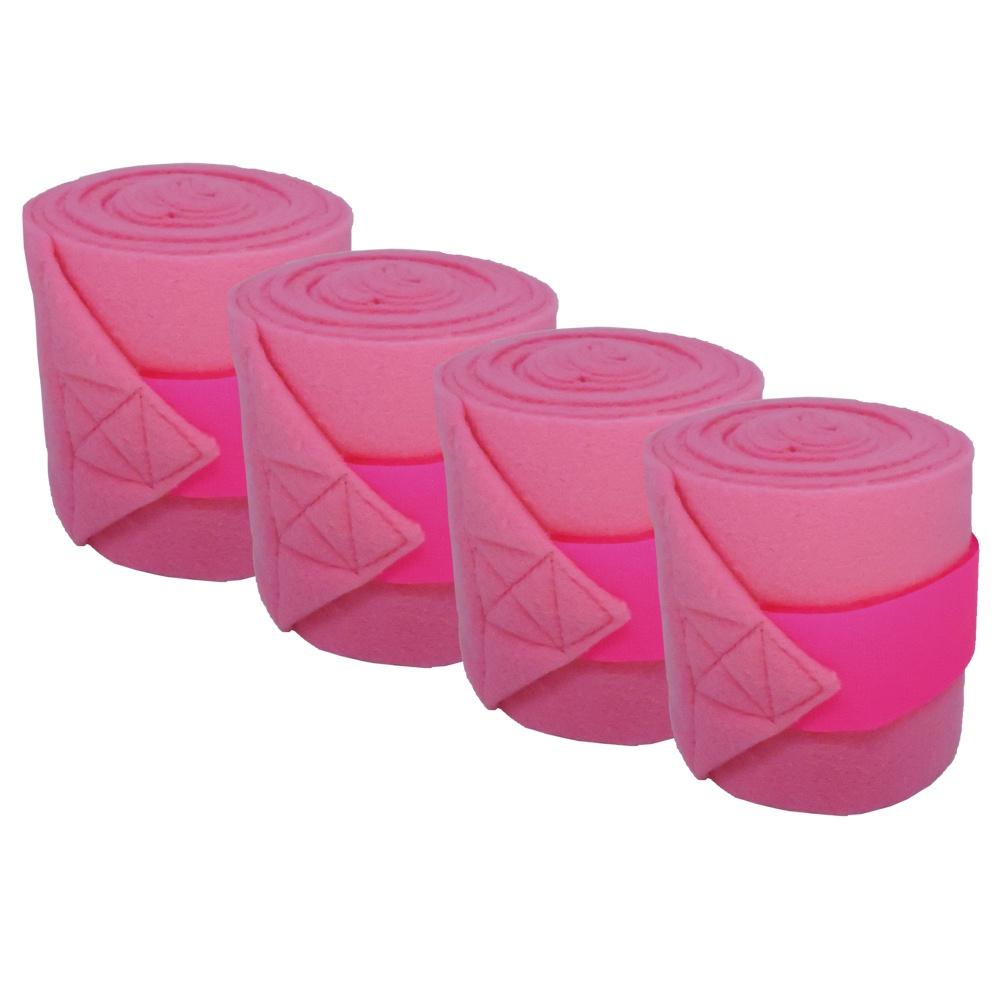 Liga de Descanso Pink Partrade