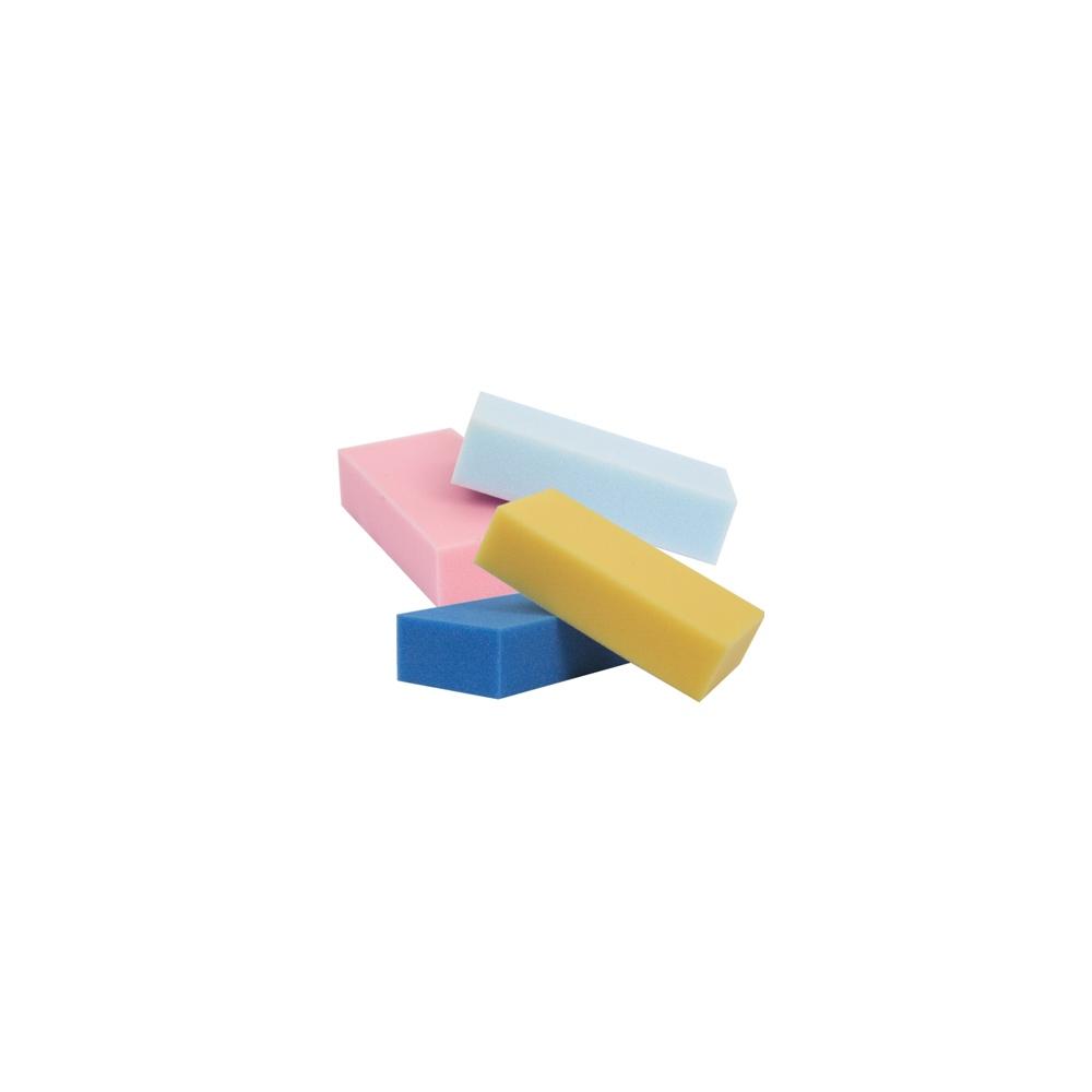 Esponja Macia para Banho - Instep
