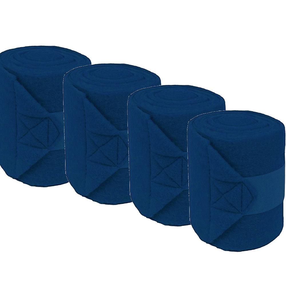 Liga de Descanso Azul Marinho - Partrade