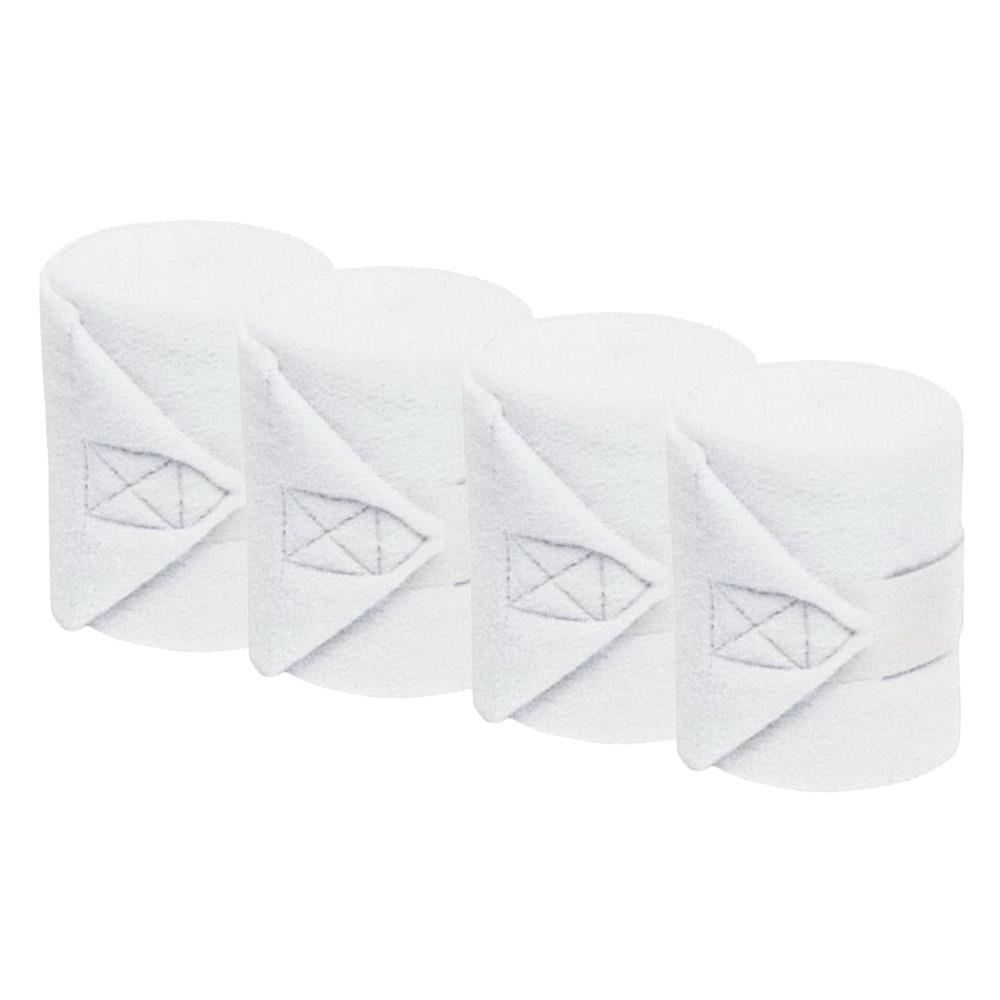 Liga de Descanso Branca - Partrade