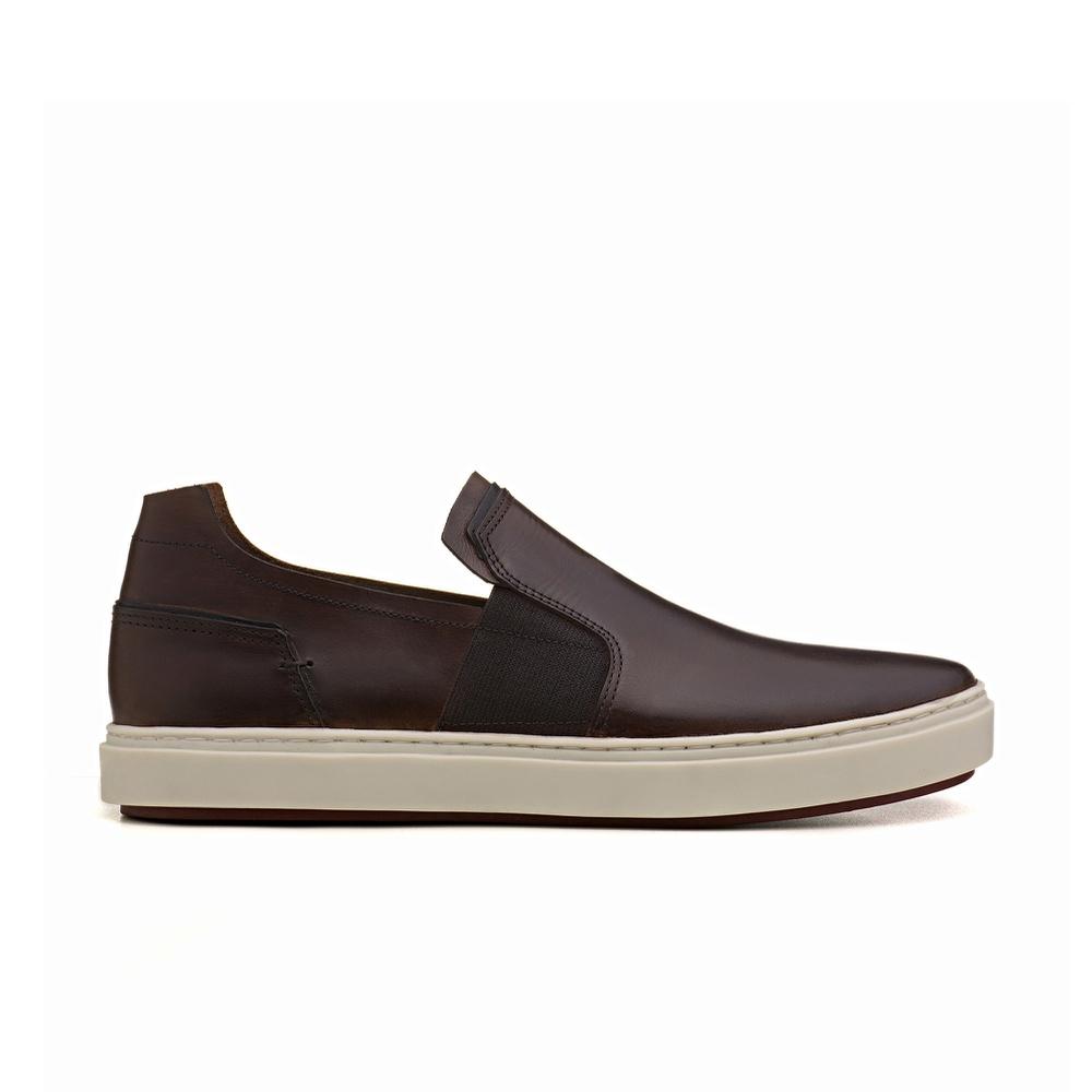 Sneakers Masculino FABIEN T Moro