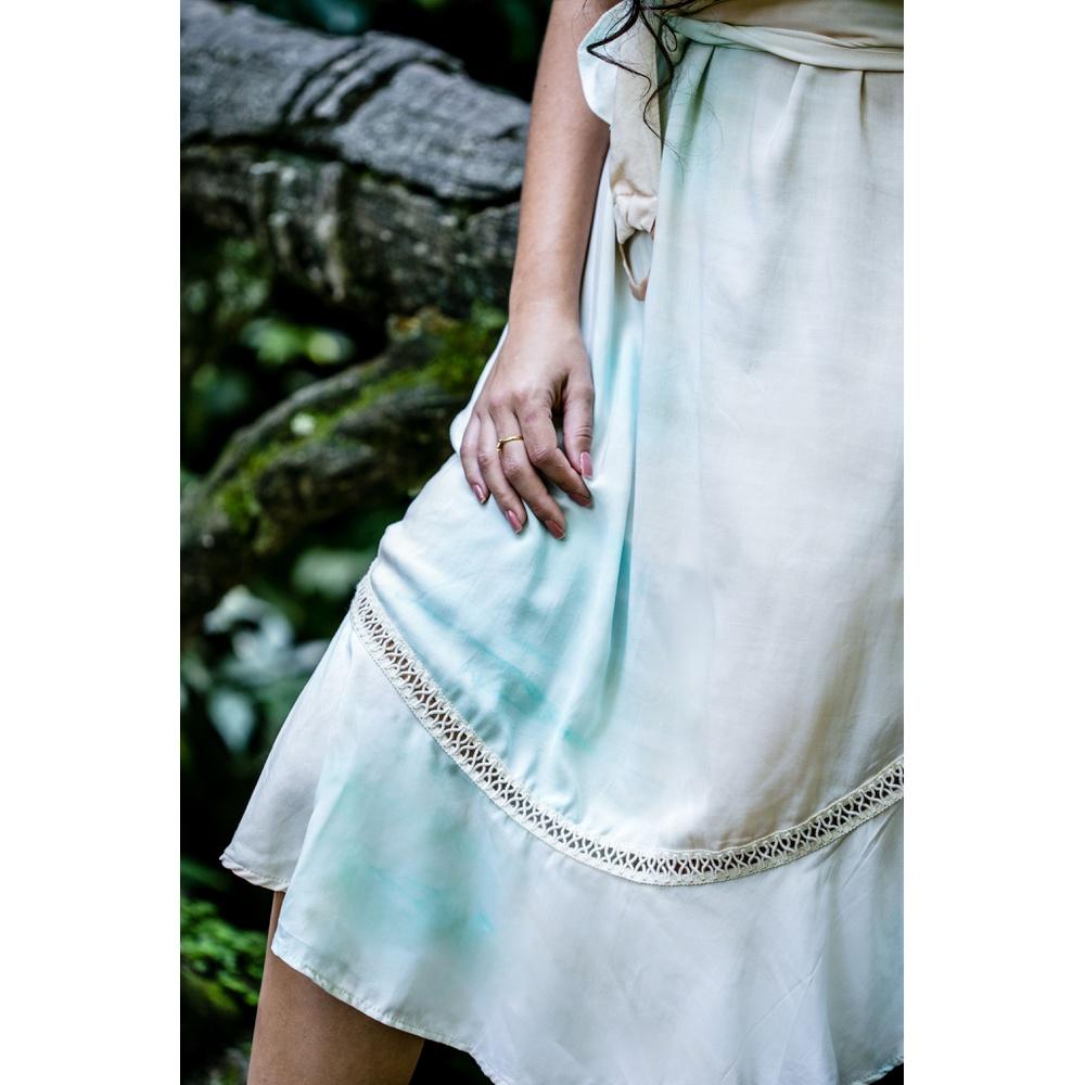 Vestido Clara - JP