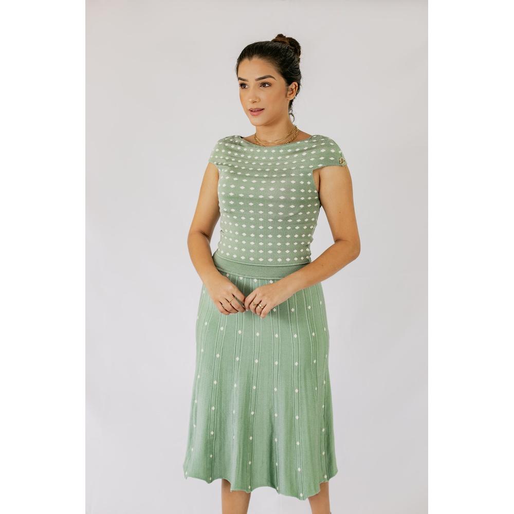 Vestido Laizi