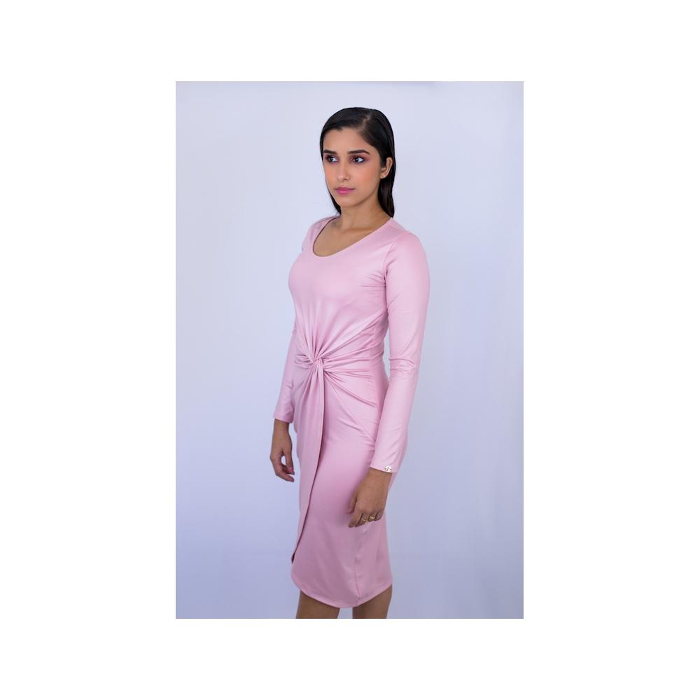 Vestido Alexandra - JP