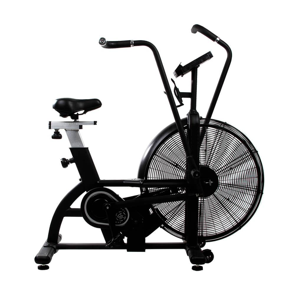 Air Bike Bicicleta Ergométrica Profissional A