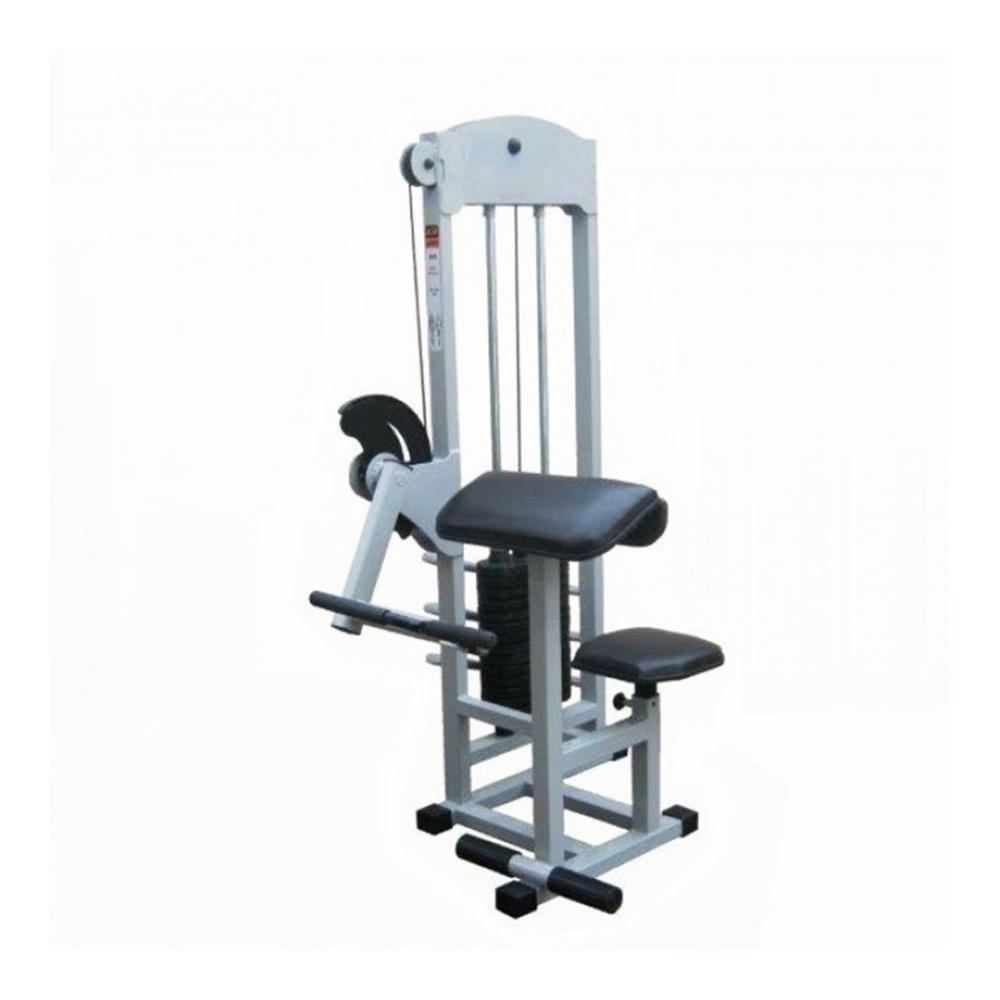 Aparelho Banco Scott para Musculação - Natrus