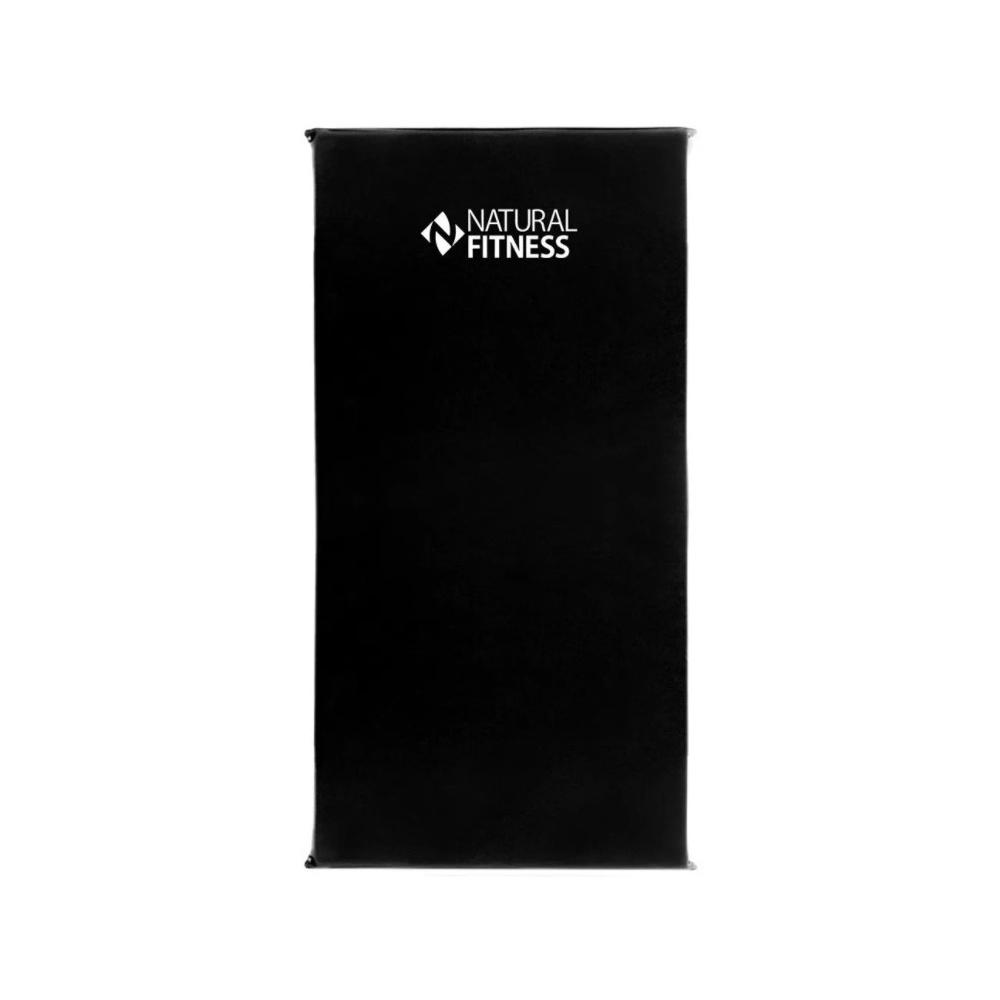 Colchonete de Espuma D50 40mm Para Academia e Pilates