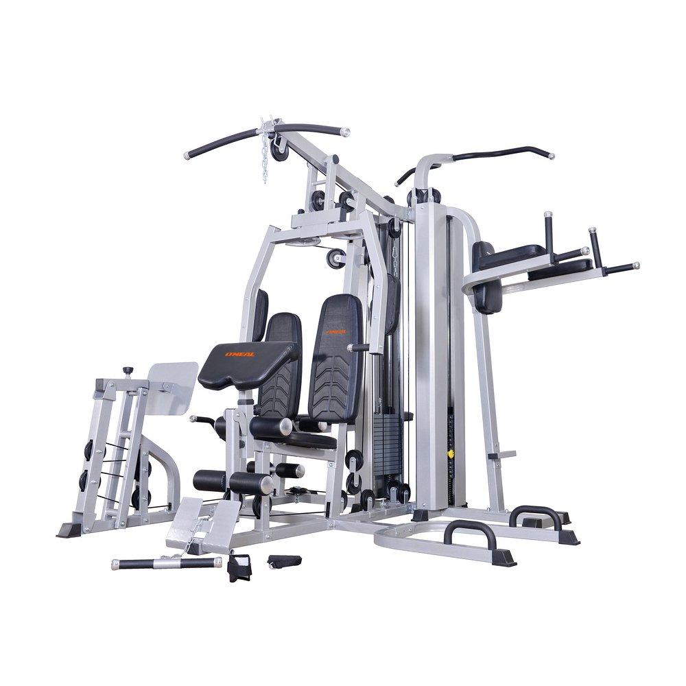 Estação de Musculação BF1600