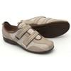 Sapato feminino - Vany Palha