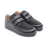 Sapato - Verônica Preto