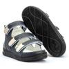Sandália ortopédica 6000/03