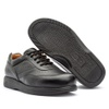 Sapato masculino - Michael