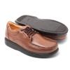 Sapato masculino para pés diabéticos – Palermo