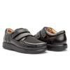 Sapato masculino - Valentino