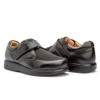 Sapato masculino - Verona