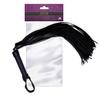 Chicote Premium 40cm (ST613-15399) - Preto