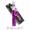 Vibrador Rotativo Vai e Vem VP (RT004G-17041) - Rosa