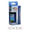 Gel Comestível Soft Love Ice 15ml (ST115) - Chocomenta