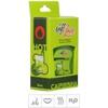 Gel Comestível Soft Love Hot 30ml ( ST116 ) - Caipirinha