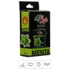Gel Comestível Soft Love Hot 30ml ( ST116 ) - Menta