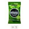Preservativo Prudence Cores e Sabores 3un (ST128) - Hortelã
