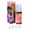 Gloss Roll-On Eletric Hot Kiss 10ml (ST150) - Morango c/ Chocolate
