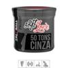 Bolinha Funcional Tri Ball 3un (ST376) - 50 Tons De Cinza