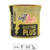 Bolinha Funcional Tri Ball 3un (ST376) - Eletric Plus