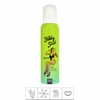 Mousse Efervescente Crocante Body Shot 166ml (ST449) - Spirit