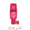 Gel Comestível Yummy Hot 15ml (ST592) - Framboesa