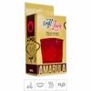 Gel Comestível Soft Love Hot 30ml (ST116) - Amarula