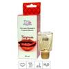 Gel Para Sexo Oral Almeris 30ml (ST650) - Surpresa Picante