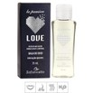 Gel Comestível Sofisticatto Love Hot 35ml - (ST499 ) - Bala de Coco