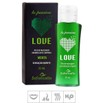 Gel Comestível Sofisticatto Love Hot 35ml - (ST499 ) - Menta