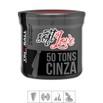 Bolinha Funcional Tri Ball 3un ( ST376 ) - 50 Tons De Cinza