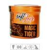 Bolinha Funcional Tri Ball 3un ( ST376 ) - Magic Tiger
